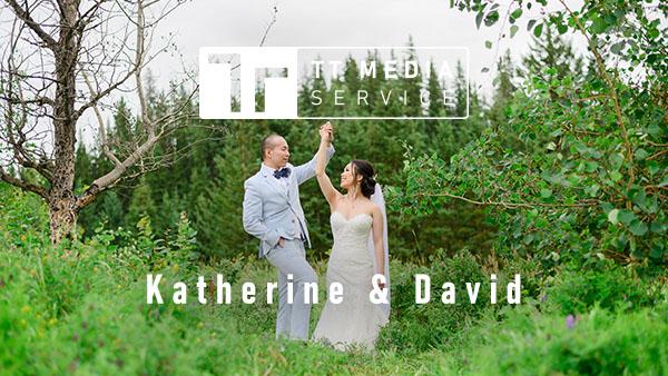 KD wedding